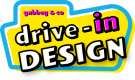 cropped-drive-in-logo.png