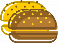 drive in brötchen
